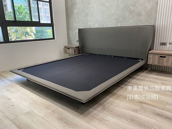 Alys款型床架-38.jpg