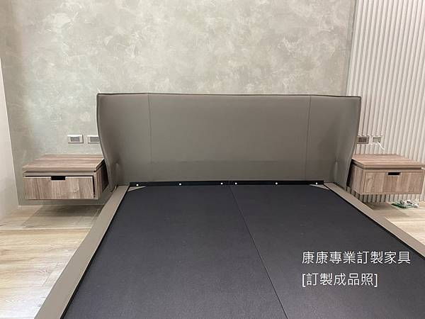 Alys款型床架-36.jpg