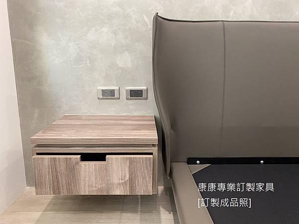 Alys款型床架-37.jpg