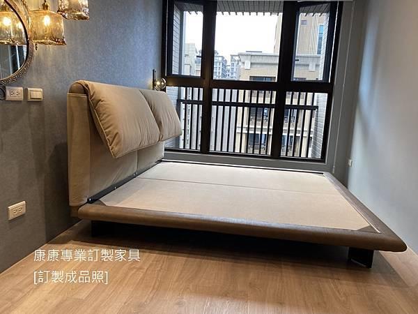 Cuddle款型床架-26.jpg