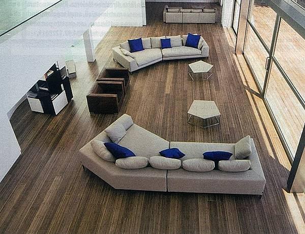 Minotti Hamilton Islands sofa-24.jpg