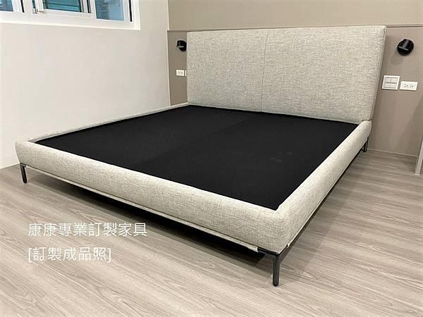 Icon款式床架-26.jpg