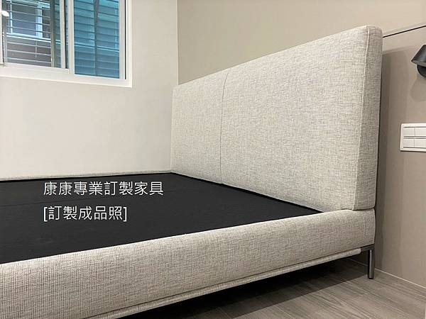 Icon款式床架-25.jpg