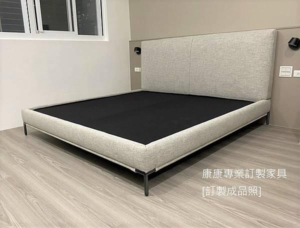 Icon款式床架-23.jpg