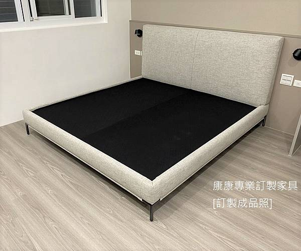 Icon款式床架-24.jpg
