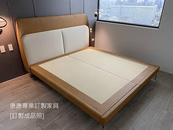 Coupe款型床架-23.jpg