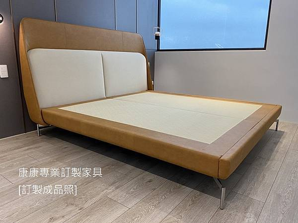 Coupe款型床架-19.jpg