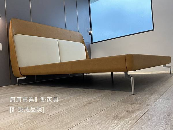 Coupe款型床架-21.jpg