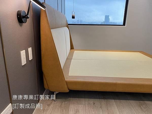 Coupe款型床架-22.jpg
