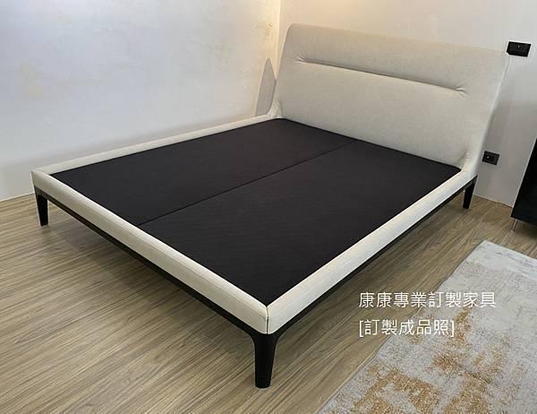 Victoraino床架-1.jpg