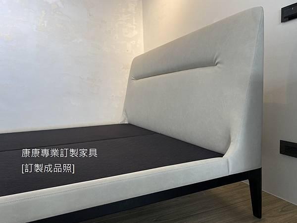 Victoraino床架-2.jpg