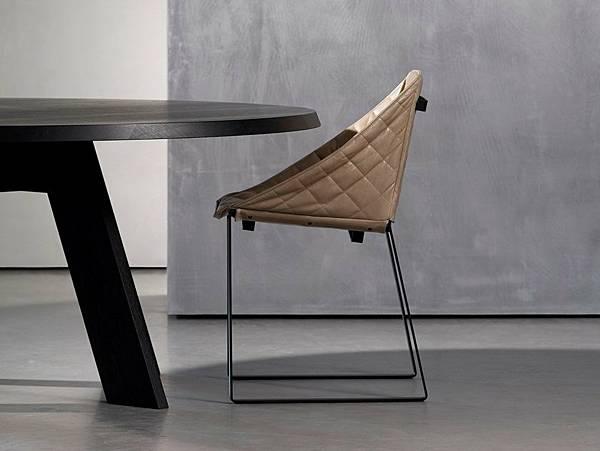 Piet Boon餐椅 Kekke-2.jpg