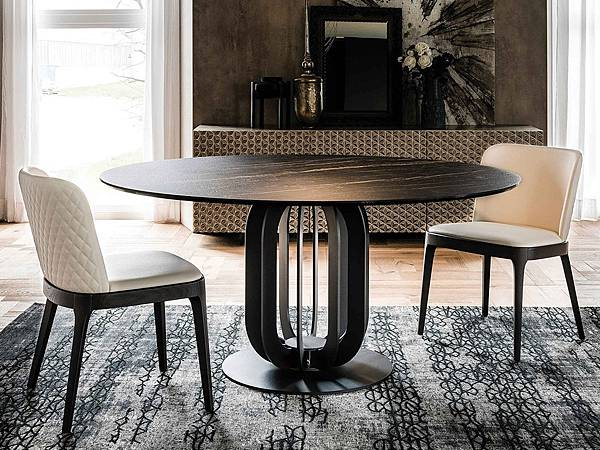 Cattelan Italiah餐椅 Magda-1.jpg