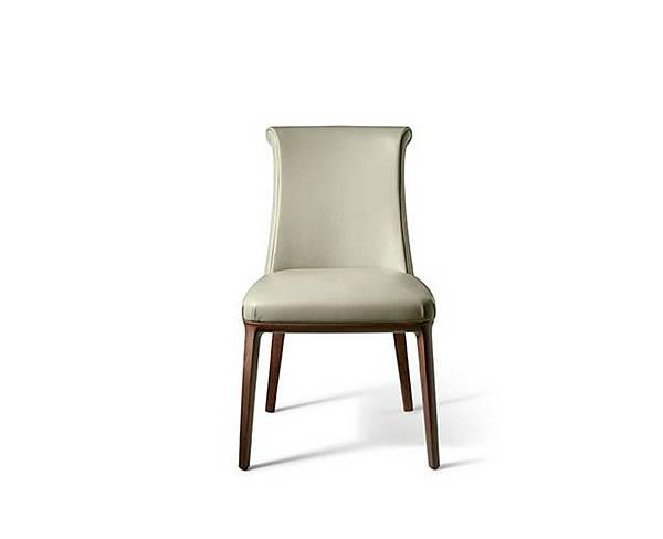 Poltrona Frau餐椅 Diva-2.jpg