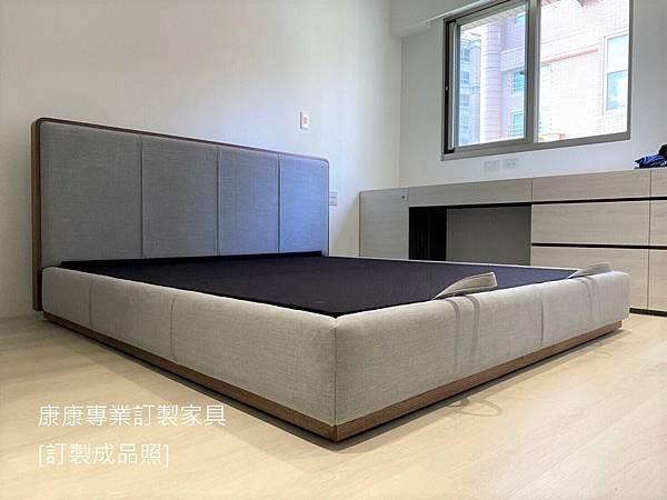 Ermes款型床架-9.JPG