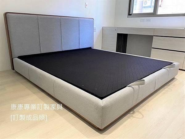 Ermes款型床架-8.JPG