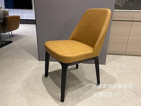 Sophie餐椅-1.jpg