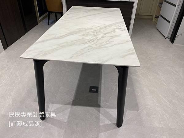 Nabucco大理石餐桌L200D90-5.jpg