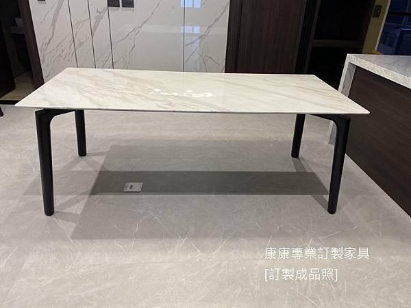 Nabucco大理石餐桌L200D90-6.jpg