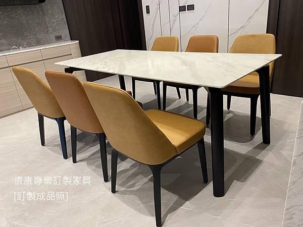 Nabucco大理石餐桌L200D90-8.jpg