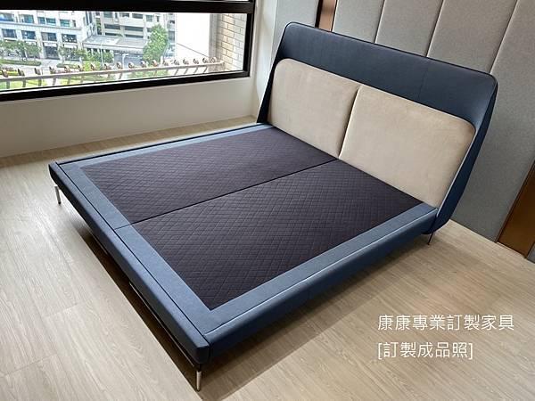 Coupe款型床架-30.jpg