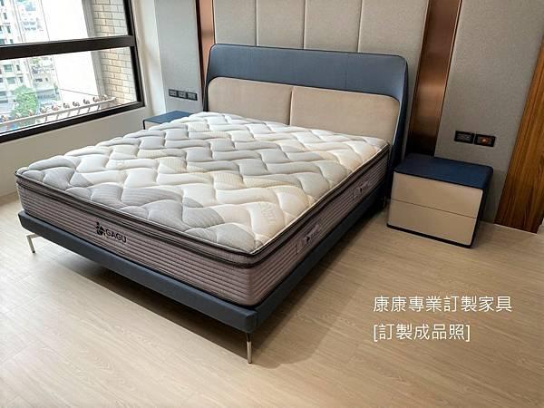 Coupe款型床架-32.jpg