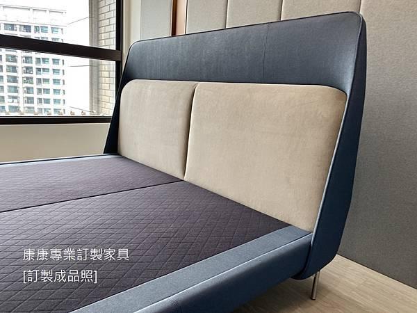 Coupe款型床架-31.jpg