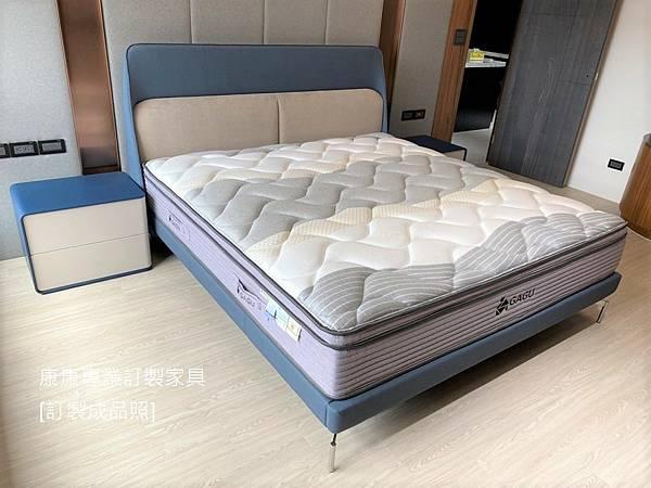 Coupe款型床架-33.jpg