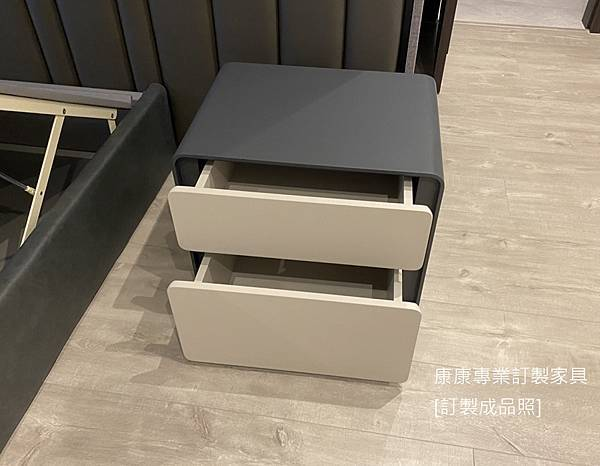 Ice床頭櫃W60-7.jpg