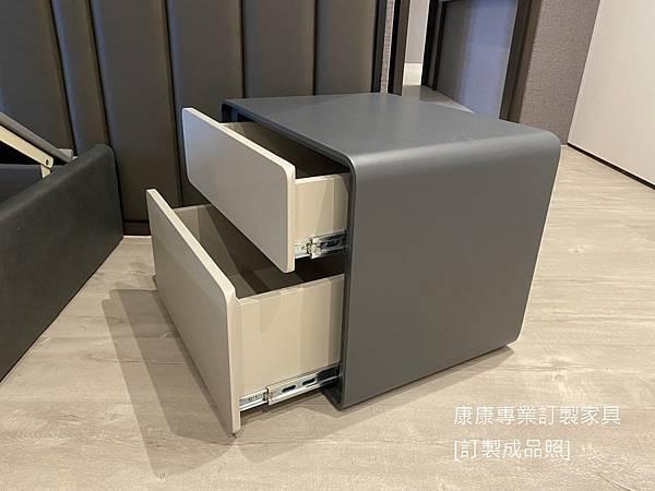 Ice床頭櫃W60-8.jpg
