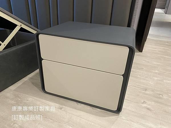 Ice床頭櫃W60-5.jpg