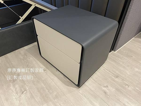 Ice床頭櫃W60-9.jpg