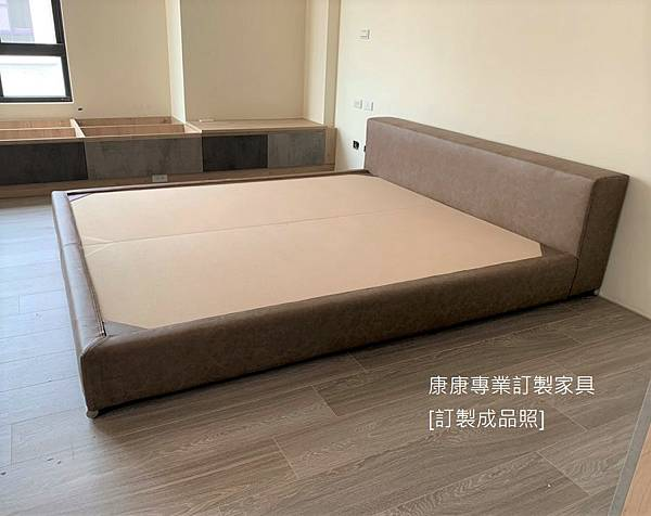 Groundpiece床架-3.jpg