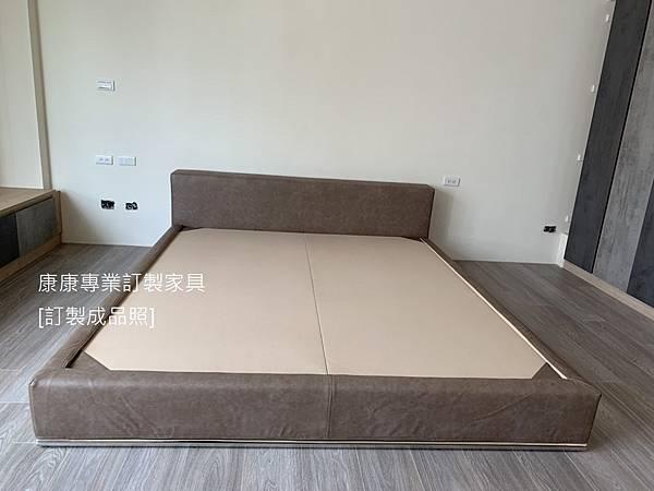 Groundpiece床架-2.jpg