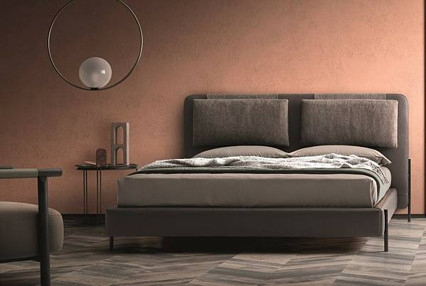 Ditre床架Alar-4.jpg