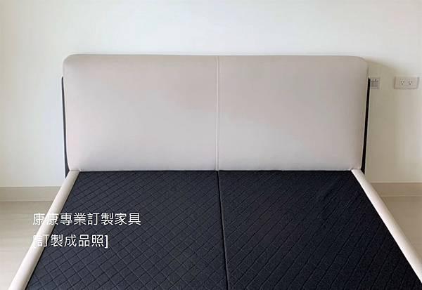 Assuan款型床架5尺-12.jpg