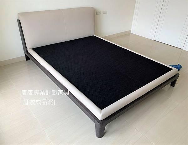 Assuan款型床架5尺-14.jpg