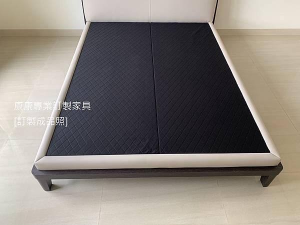 Assuan款型床架5尺-13.jpg