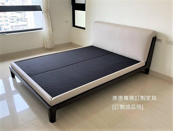 Assuan款型床架5尺-11.jpg