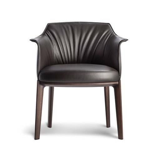 Poltrona餐椅archibald_1.jpg