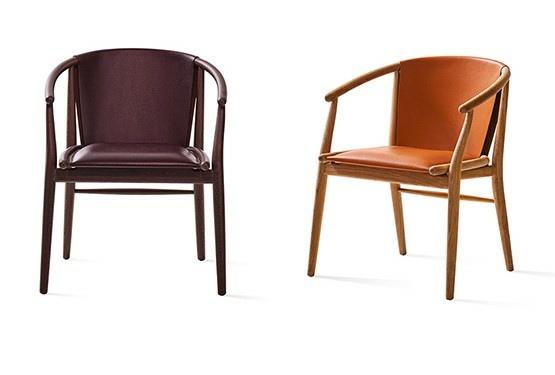 B%26;B Italia餐椅 Jens-4.jpg