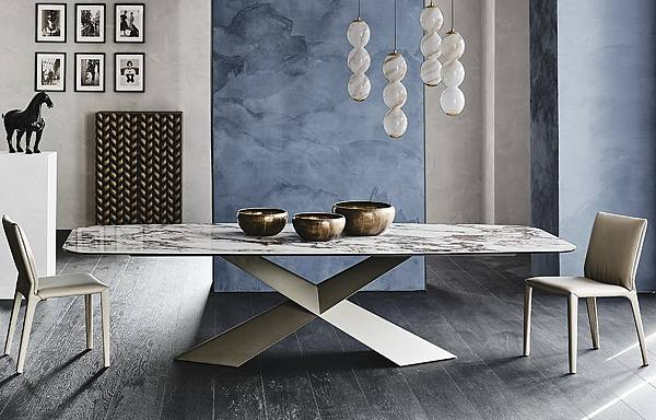 Cattelan Italiah餐桌Tyron-1.jpg