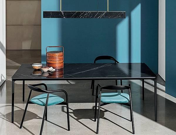 SOVET 餐桌Slim-1.jpg