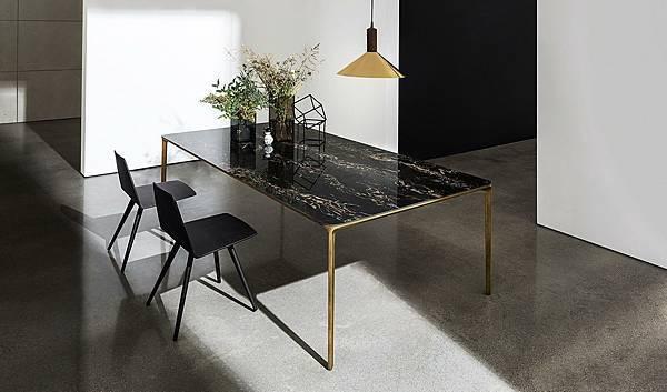 SOVET 餐桌Slim-5.jpg