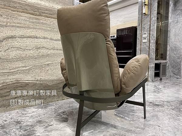 Jupiter主人椅+腳椅-4.jpg