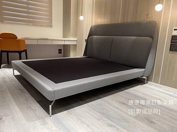 Coupe款型床架-34.jpg