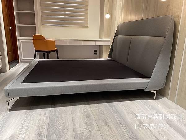 Coupe款型床架-35.jpg