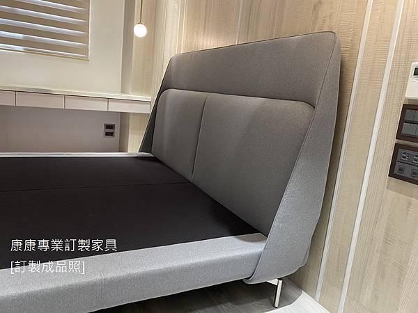Coupe款型床架-36.jpg