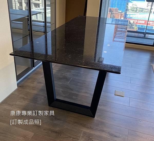 訂製餐桌Bolero款型L210D88-6.jpg