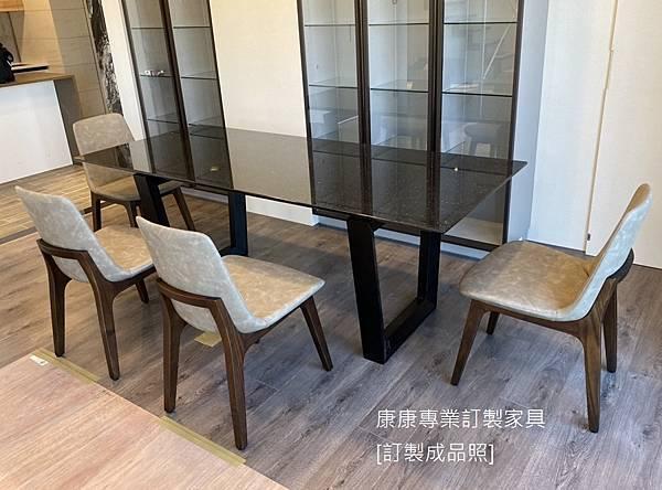 訂製餐桌Bolero款型L210D88-8.jpg